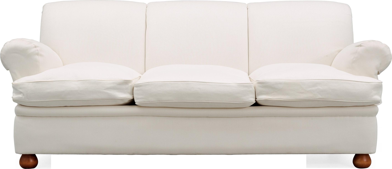 Download Sofa PNG Image for Free | Sofa, White sofas ...