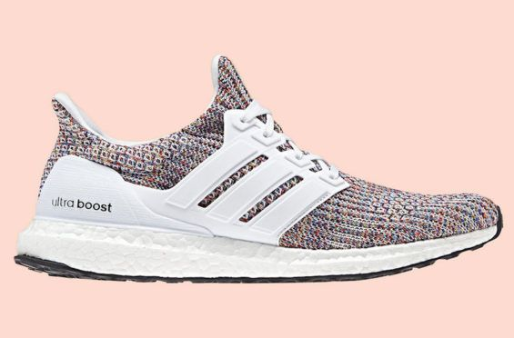 Otra Muticolor Otra adidas Ultra Surfaces Boost Surfaces | | 71f30d4 - grind.website