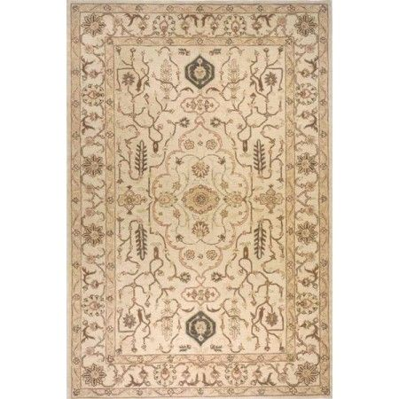 Momeni Clearance Camelot Collection Cm 09 Beige Rug Http Www Arearugstyles