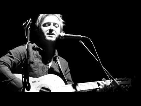 """Martín Buscaglia - """"Oda a mi bicicleta""""- SONIDO AMBIENTE - Lado B"""