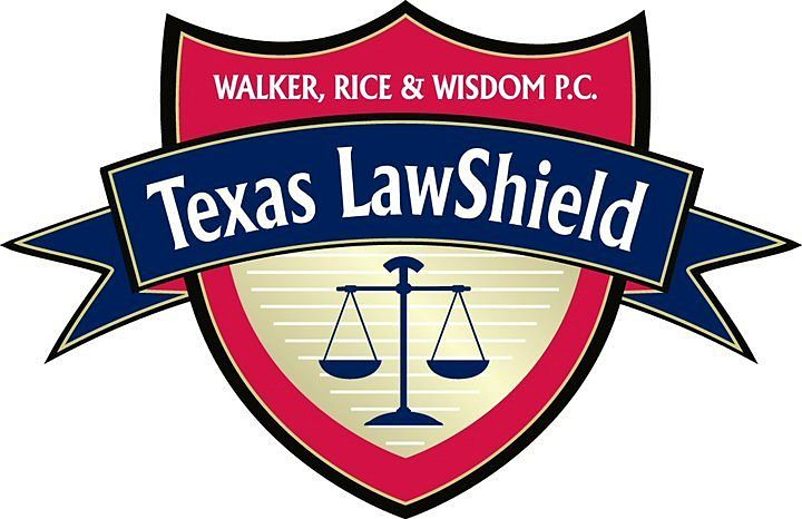 A Membership In Texas Law Shield Is Like Insurance Against The