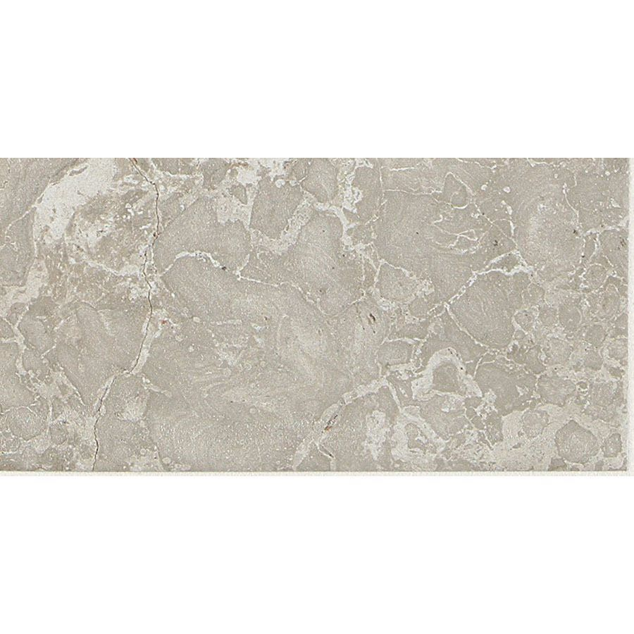 American Olean Moraine Lake Chenille 12 X 24 Glazed Porcelain Floor Tile At Lowe S Canada Find Our Selection Of Tiles The Lowest Price