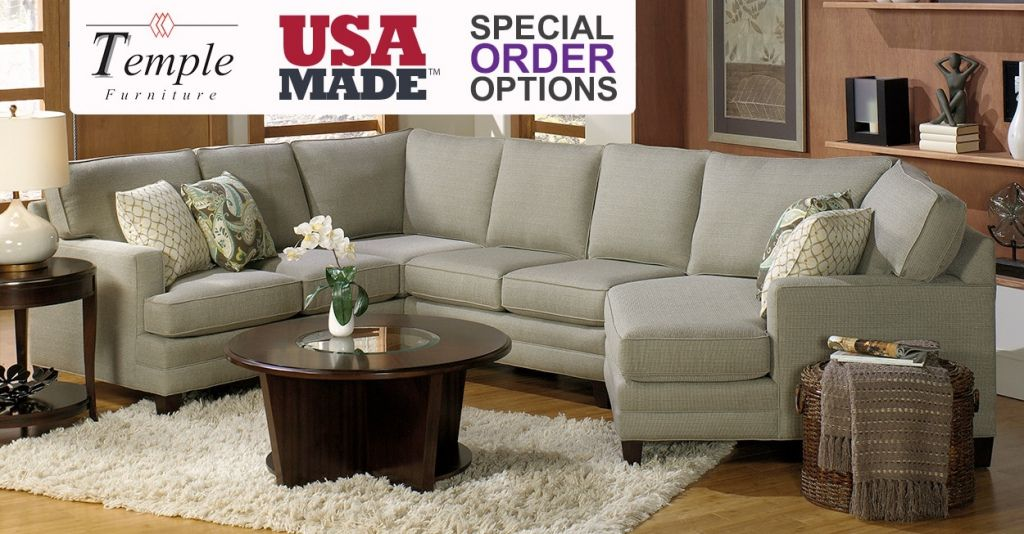 Heavy Duty Living Room Furniture   Western Living Room Set Check More At  Http:/