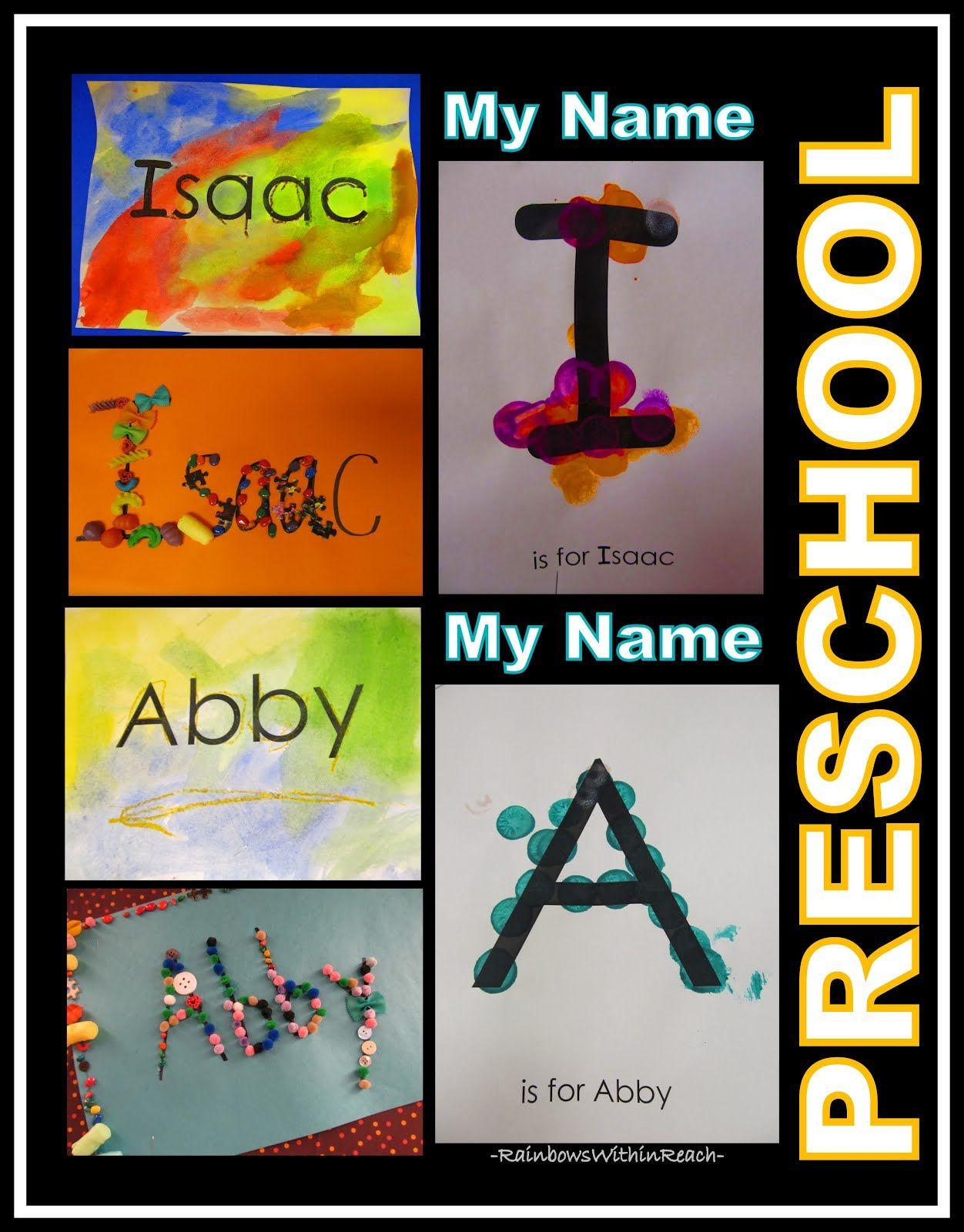 Best 25+ Preschool literacy activities ideas on Pinterest ...