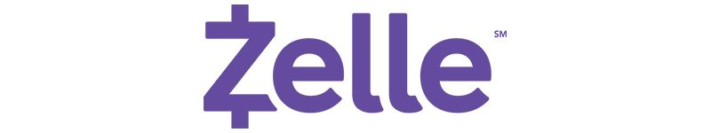 Send Money to Friends (or Other Bank Accounts) Instantly with Zelle