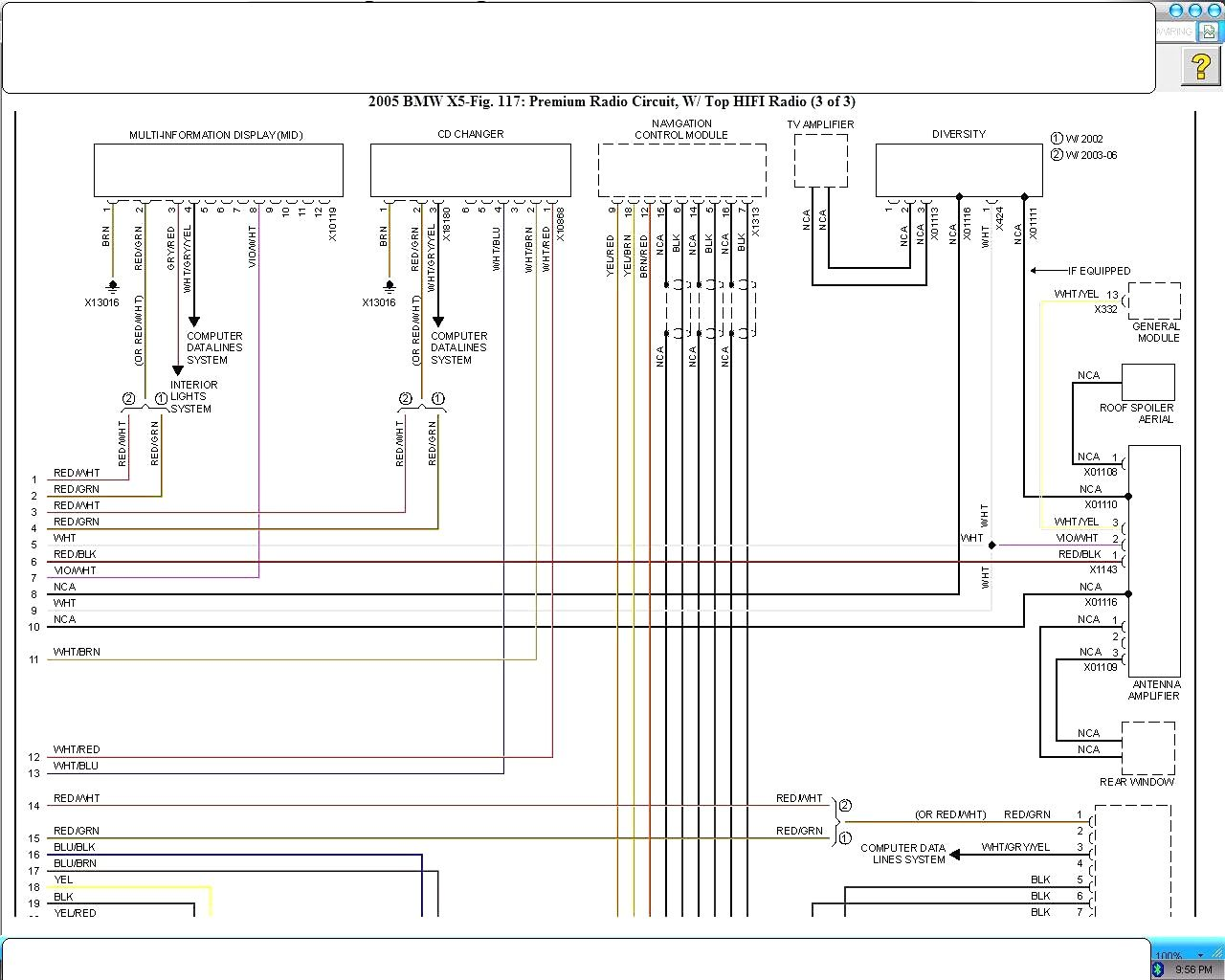 Bmw E38 Wiring Diagrams Wds Ford Wiring Diagram Bmw
