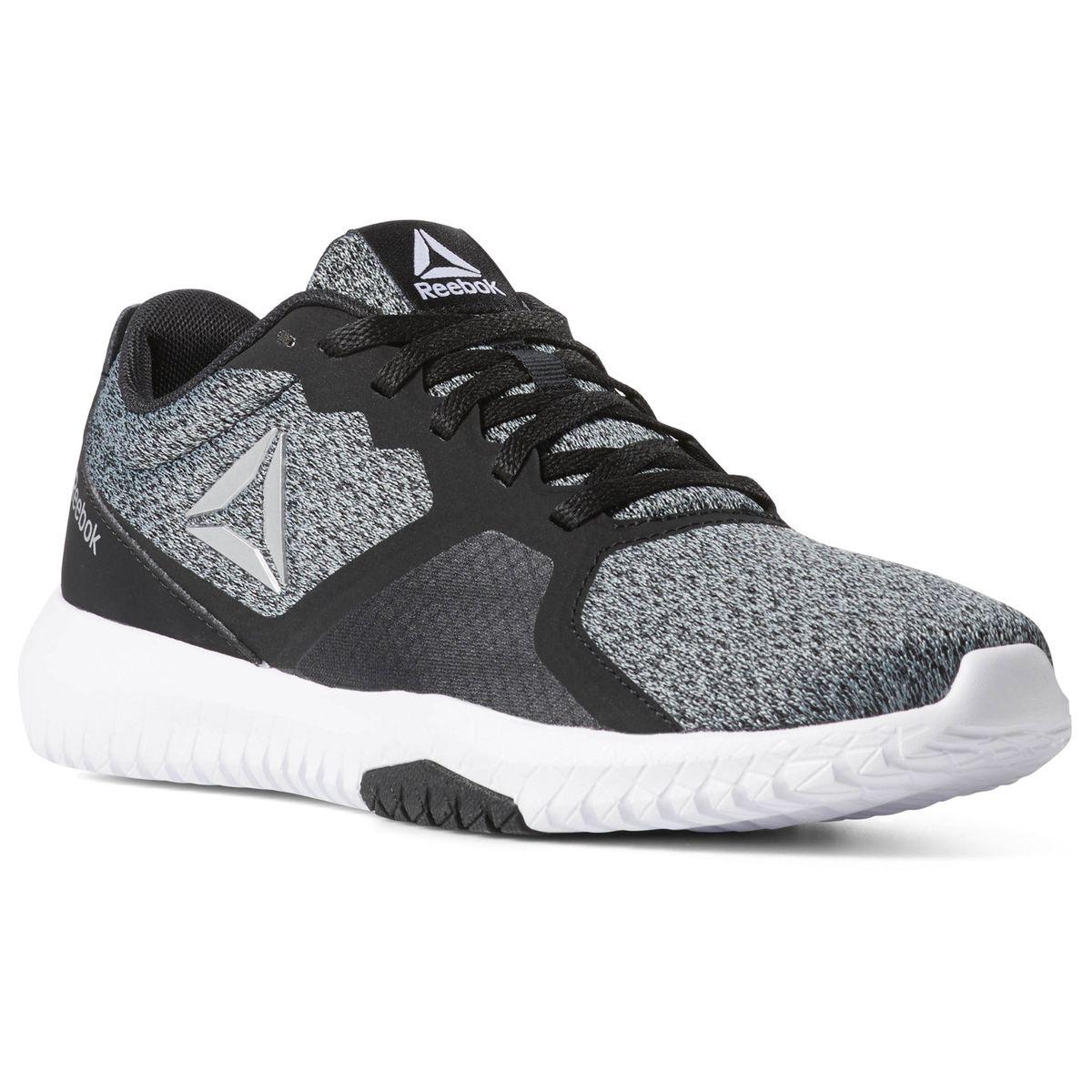 reebok women's flexagon force d shoes