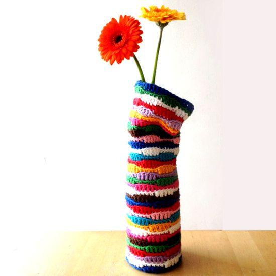 Rita Vaas - Ma-ak | ~ vases ~ | Pinterest