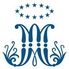 Star symbol of virginity, mother fantasy nude