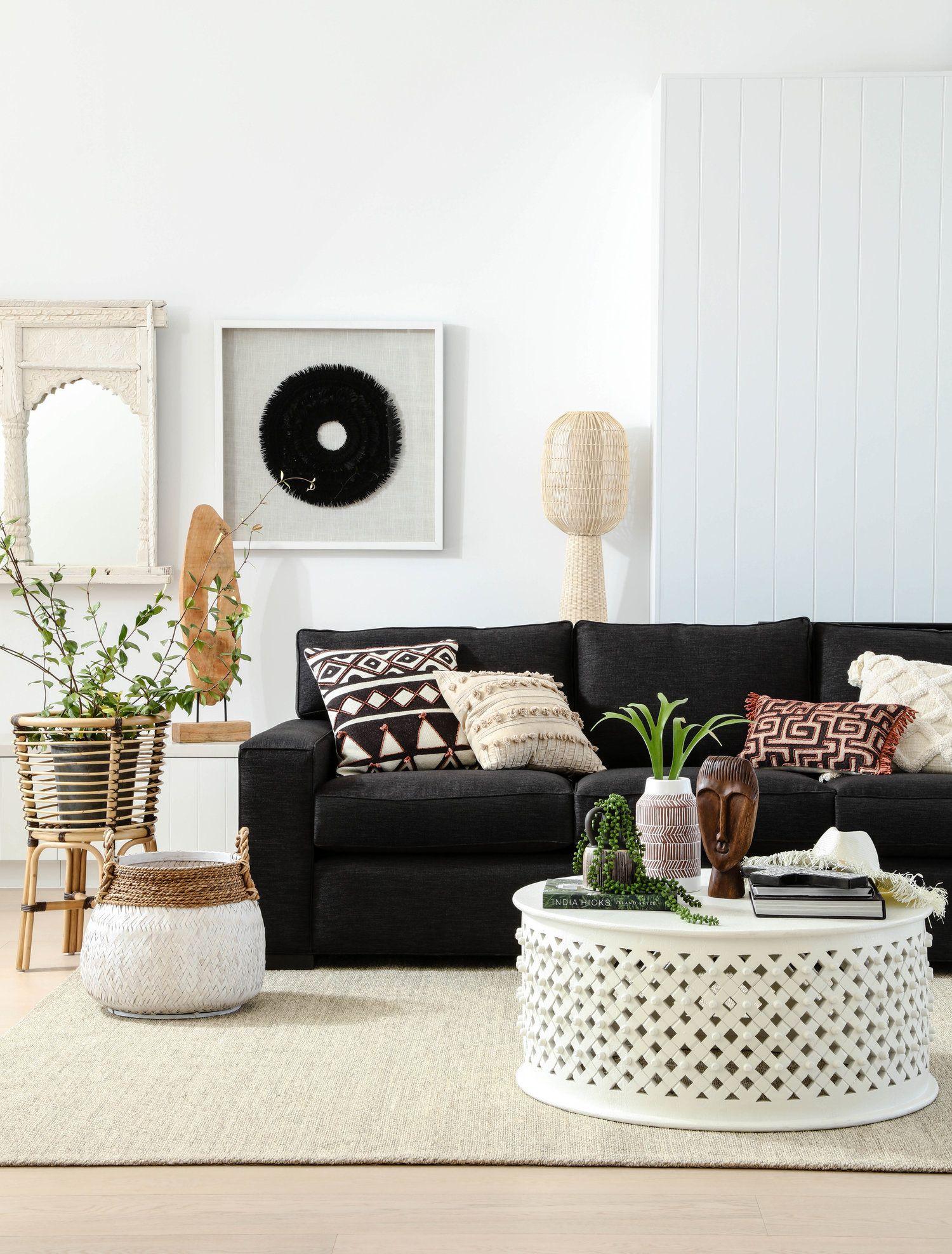 Blog Adore Home Magazine Luxury Living Room Decor Oz De