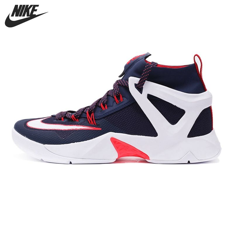 17 Best images about shose on Pinterest | Armour, Nike SB and New ...