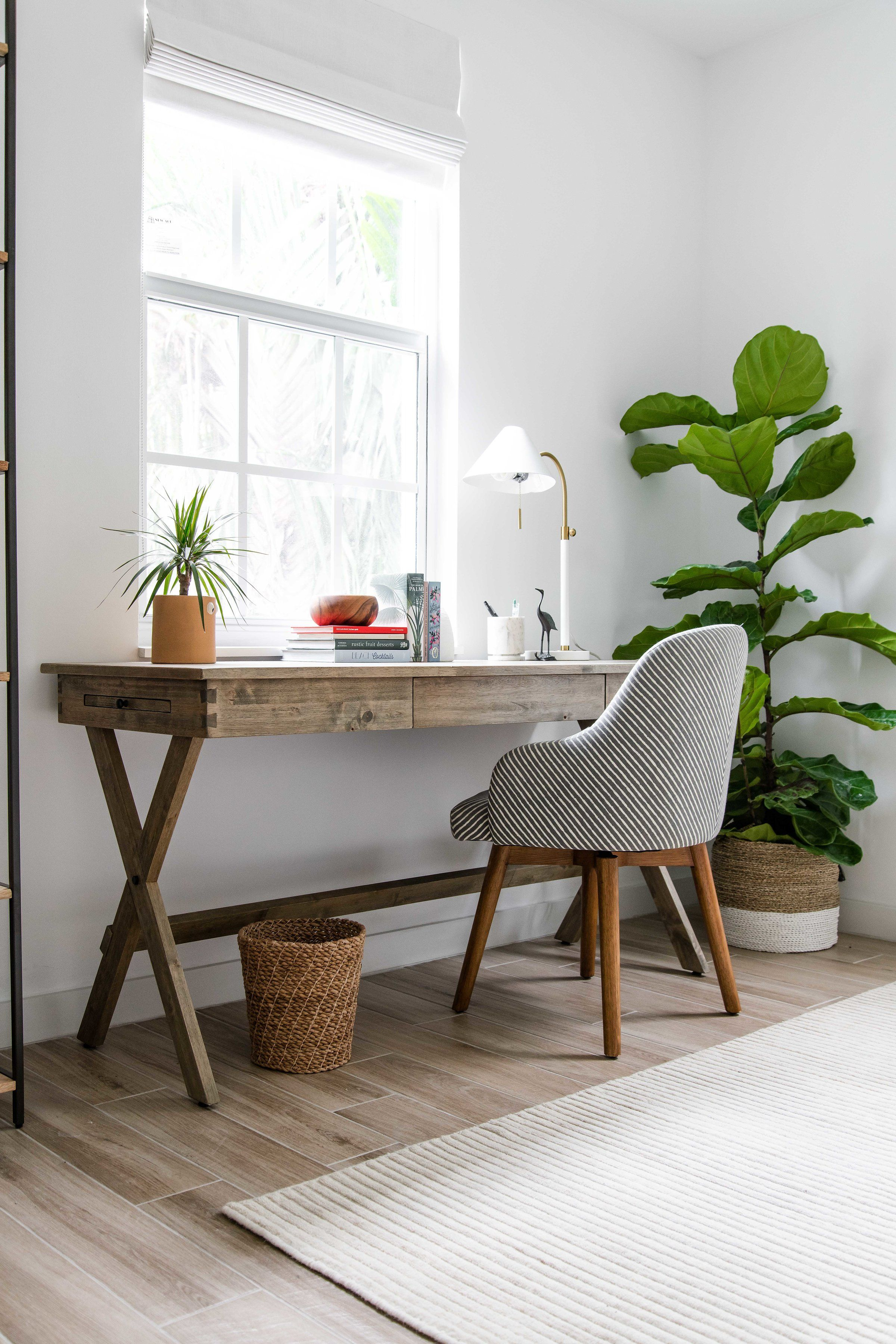 Table Habitat Occasion Project Peachy The Habitat Collective Interior Design Home