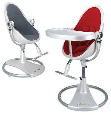 high chair egg counter height table and sets trona fresco de bloom bonita verdad kid stuff pinterest