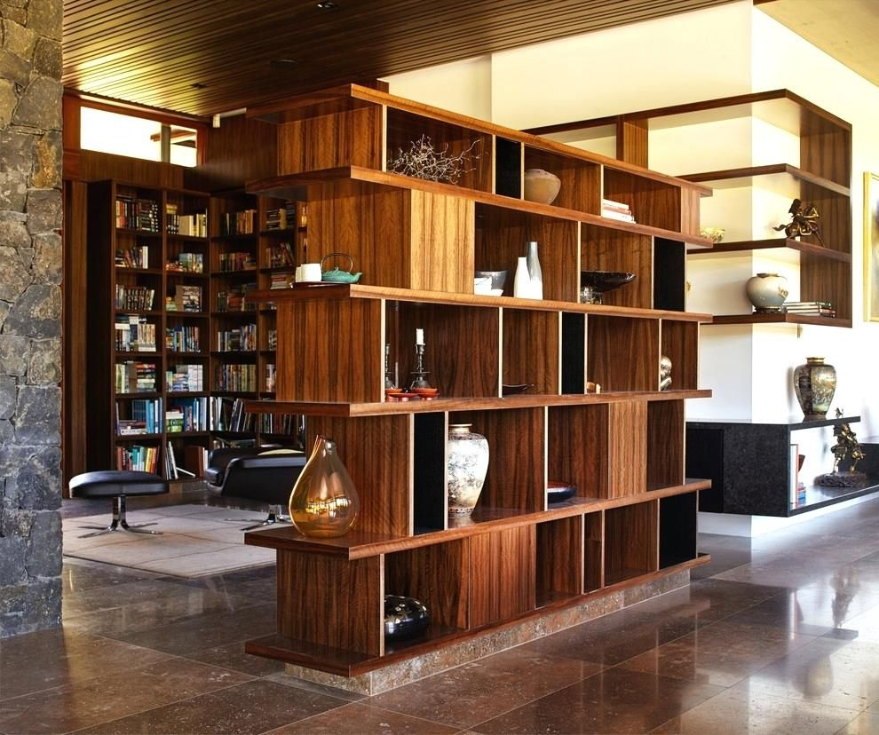 open bookcase best dividers room bookcases divider interior wallpapers hd group