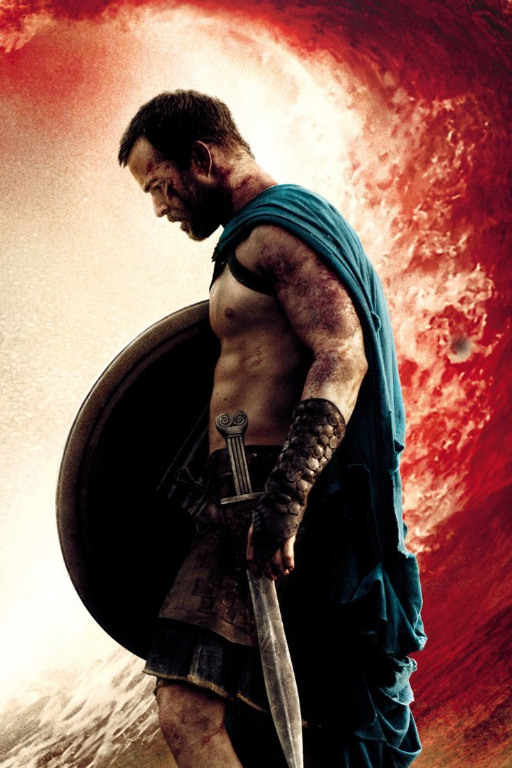 300 Rise Of An Empire Download free HD wallpaper from above link