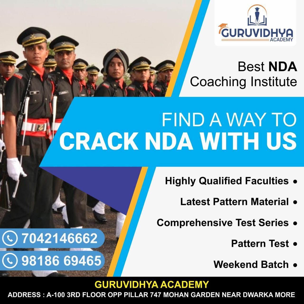 Pin by GuruVidhya Academy on