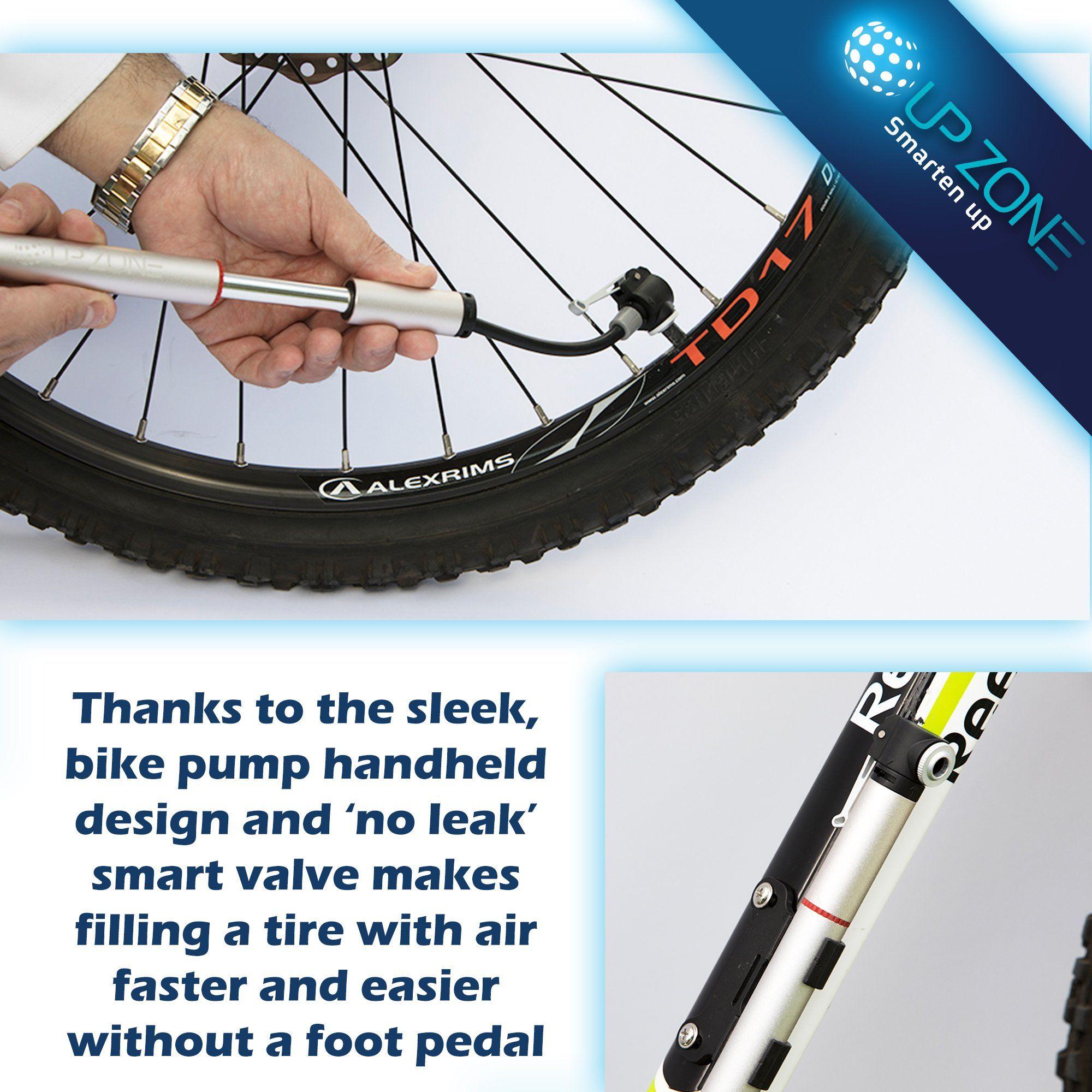 Pin On Cycling Equipment