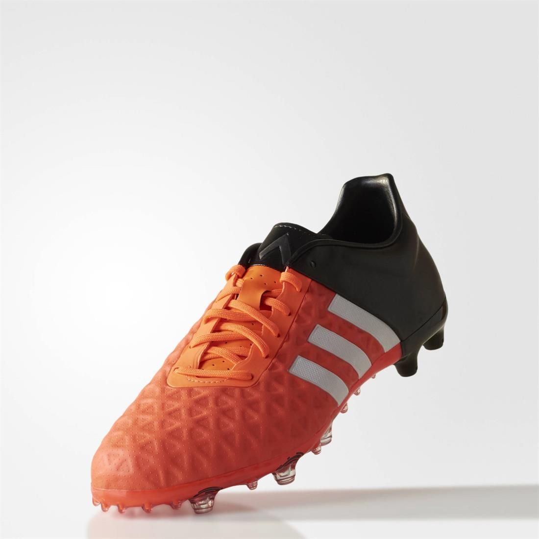 promo code 3b440 4e1ca Botas de fútbol Adidas ACE 15.2 FG AG