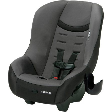Free Shipping On Orders Over 35 Buy Cosco Scenera Next Convertible