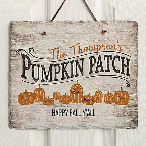 48++ Welcome to our pumpkin patch printable ideas