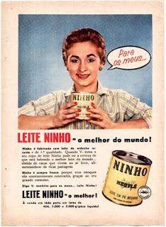 HUm docinho de leite Ninho