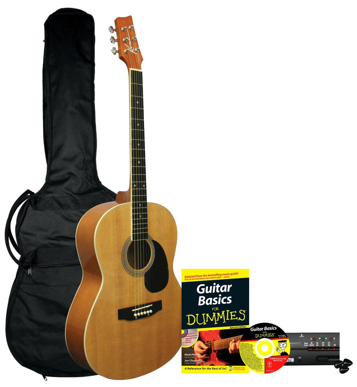 Best Gifts For 11 Year Old Boys In 2015 Acoustic Guitar Kits Guitar Acoustic Guitar