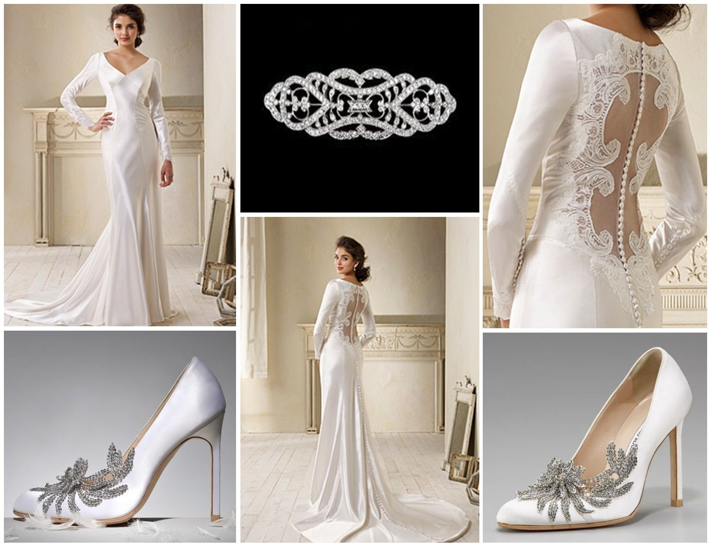 mms & nfs: Bella Swan wedding dress inspired | Twilight Merchandise ...