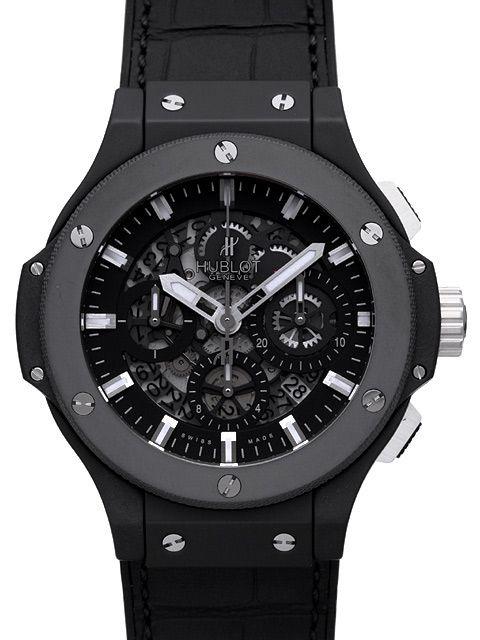Pin On Hublot Uhren Watches
