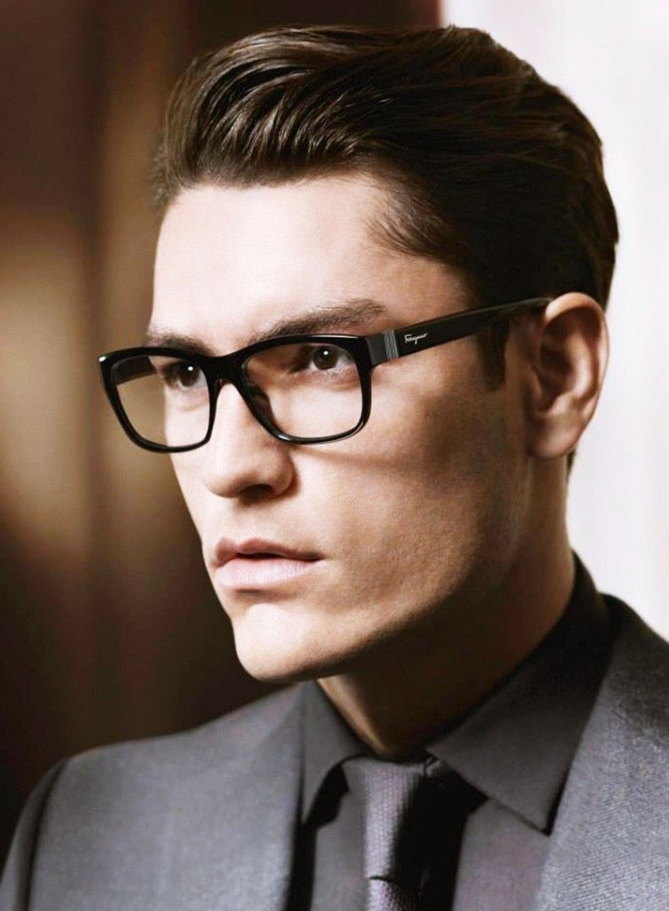salvatore ferragamo eyewear fallwinter 201314 campaign mens fashion 2015mens