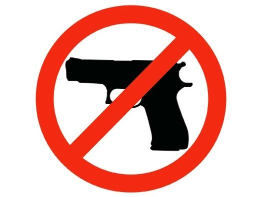 Oregon Nullifies Second Amendment August 17, 2013 -  Oregon Supreme Court has ruled a city of Portland ordinance that prohibits carrying loaded guns in public places DOES NOT violate a person's right to bear arms #2A