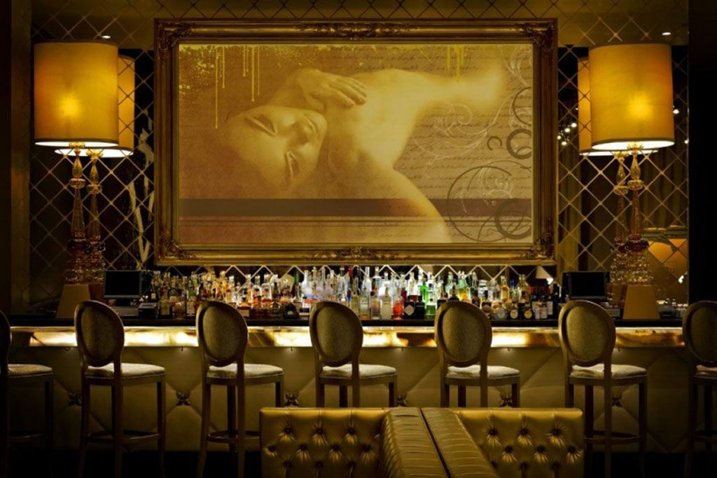Home Bars Images   Google Search