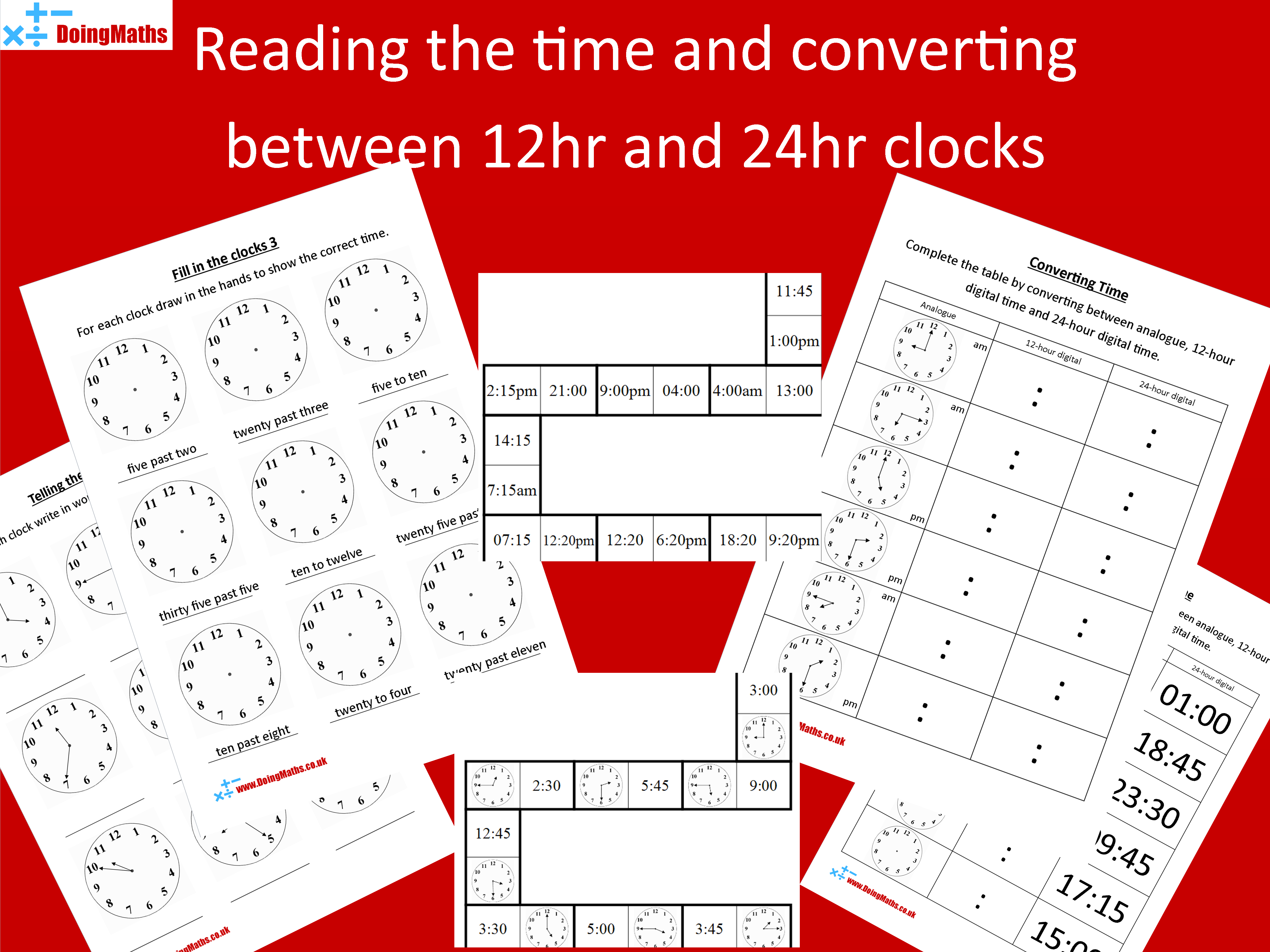 Pin On Amazing Math Resources