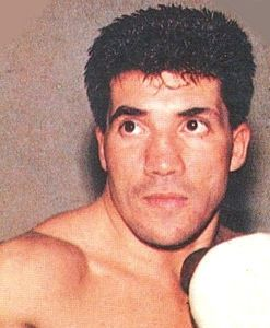 Gianfranco Rosi (Assisi, 5 agosto 1957) è un ex pugile italiano. Titolo mondiale superwelter: 1987-1988 (WBC); 1989-1994 (IBF)