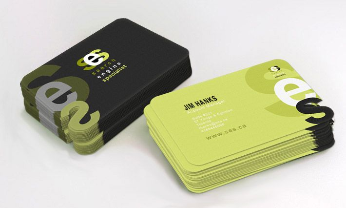 Reasons why cheap business cards can hurt your brand design reasons why cheap business cards can hurt your brand reheart Image collections