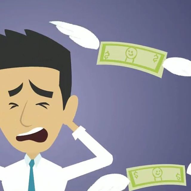 Money troubles because you canu0027t get a bank account or start a new - bank account forms