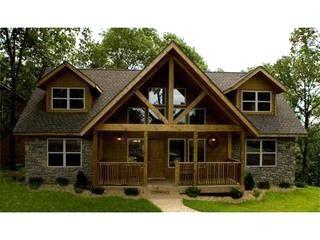 Best In Branson Cabins In Branson Missouri Tripadvisor 550 Night Sleeps 22 Rustic House House My Dream Home