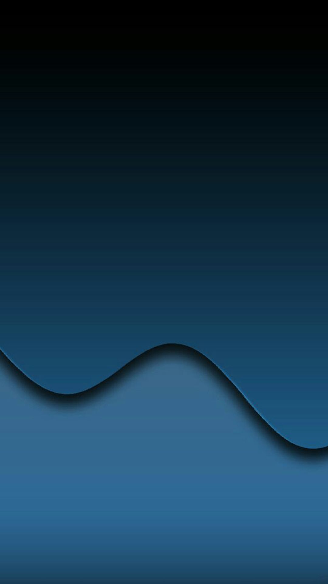 Cool Phone Wallpapers 02 Of 10 With Dark Blue Background And Samsung Galaxy J7 Prime J5