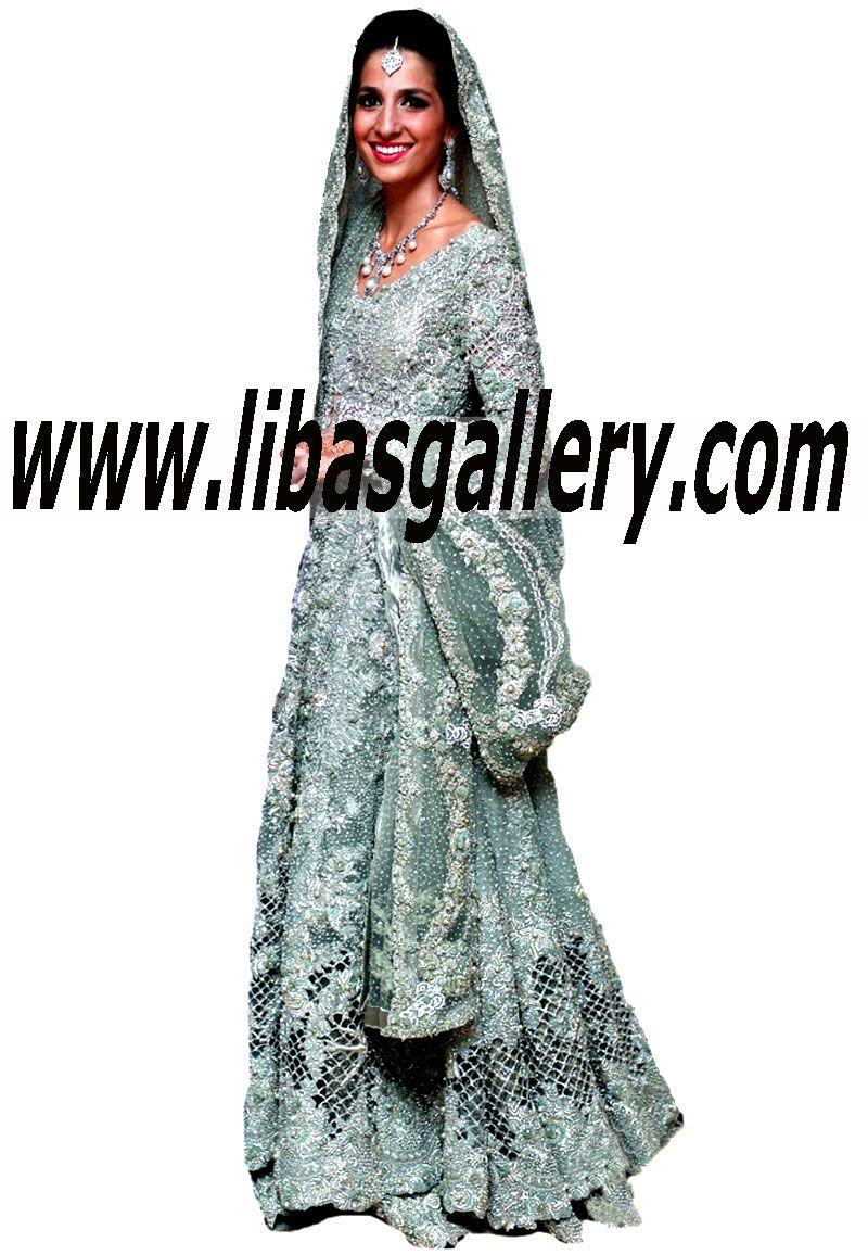 Élan bridal gowns | couture wedding evening gowns Élan | designer ...