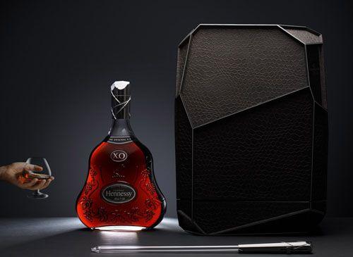 Hennessy03dailyicon
