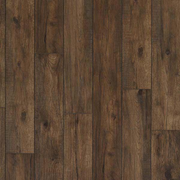 Calvary Antiqued Patterned Carpet Flooring First Step Flooring Patterned Carpet Carpet Carpet Flooring