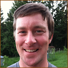 Patrick Willse Treehouse Masters Pinterest Treehouse
