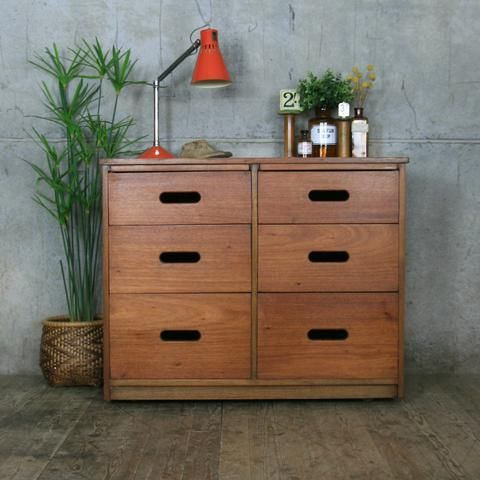 century mid modern beautiful of now dresser italian drawers drawer ches chest buy