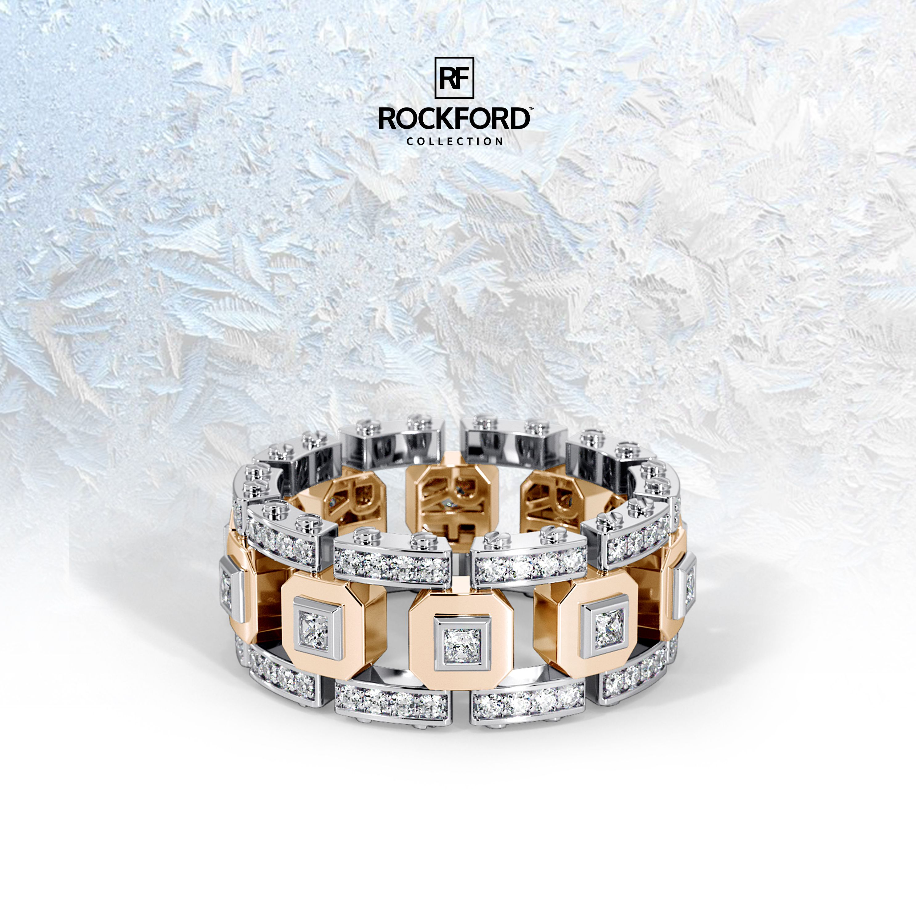 19++ Credit score for jewelry financing ideas in 2021
