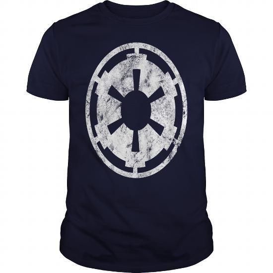 I Love gamer , gaming , star war , 90s , film , movie tshirt T-Shirts