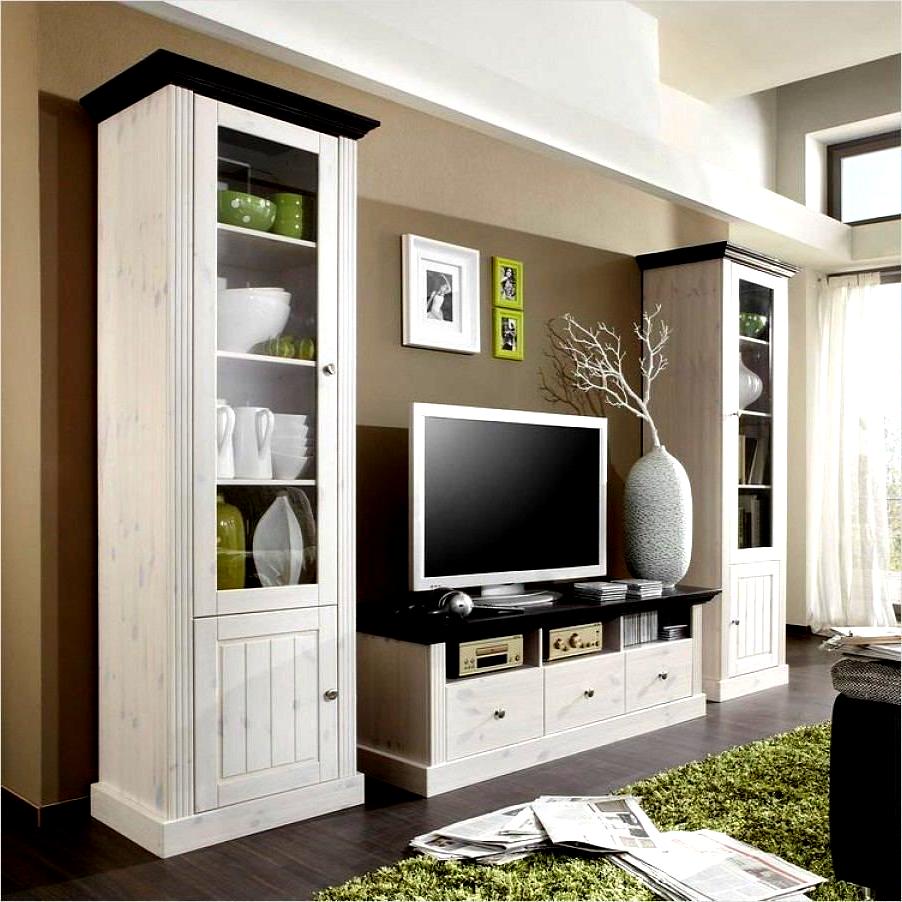Conforama Bahut Moderne De Salle A Manger | Tv unit bedroom ...