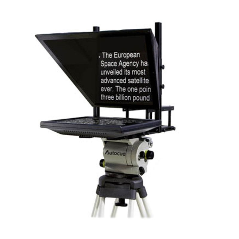 free teleprompter app for ipad