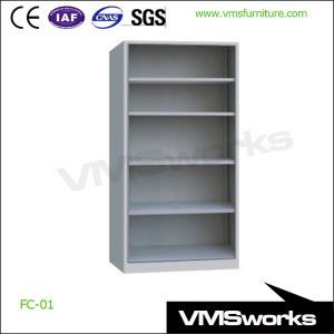 China High Quality Office Use Multifunction Cabinet Cupboards Without Door Cabinets