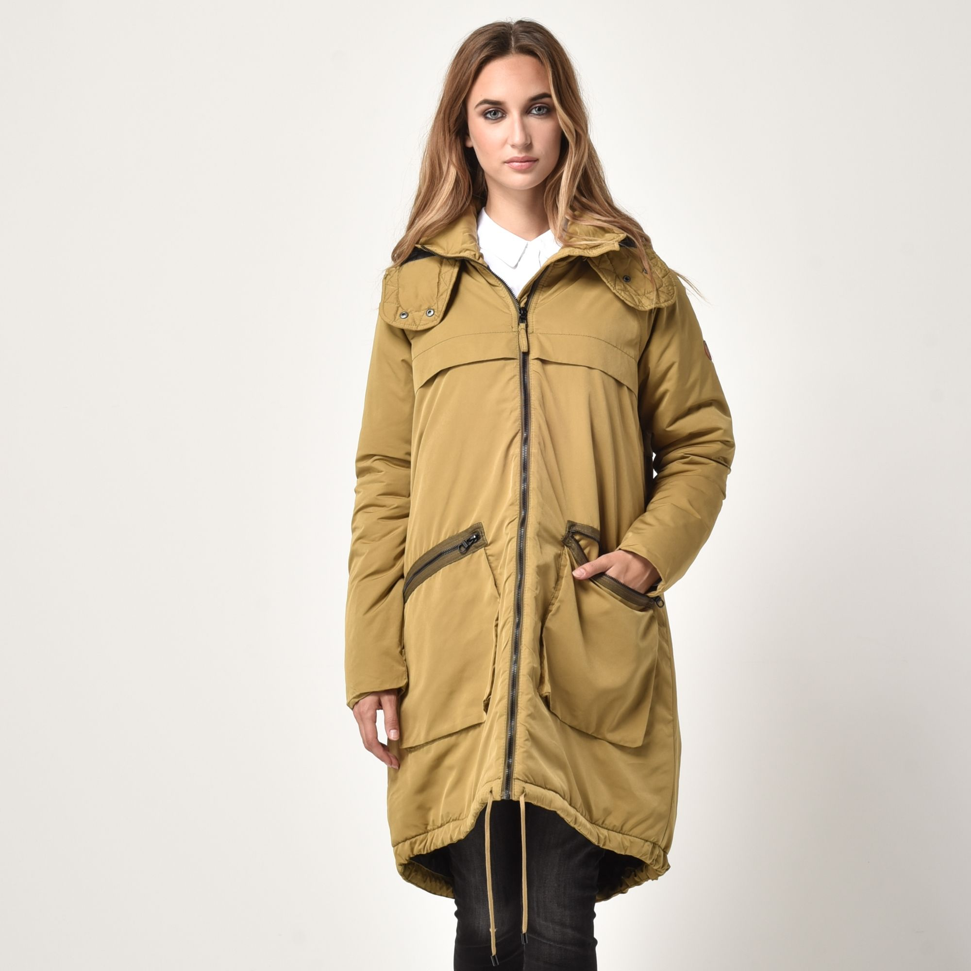 Bench Get Up And Go Jacket Jackets Coats Jackets Women Jackets For Women [ 2000 x 2000 Pixel ]