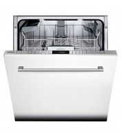 Find Best Dishwasher Repairs Services In Auckland From Able