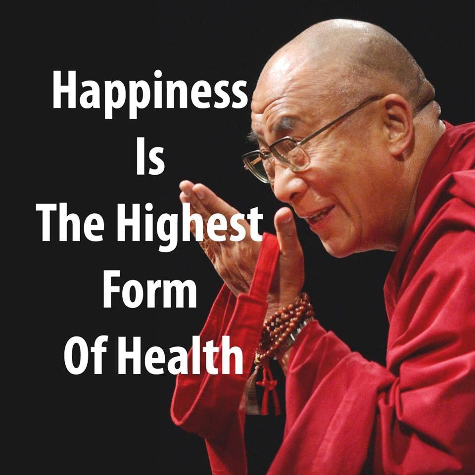 Dalai Lama Quote Quotes Healthy Holistic Living Health Quotes